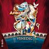 Bild Karneval in Venedig