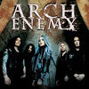 Bild Arch Enemy + Wintersun + Tribulation + Jinjer