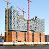 Bild Architekturführung HafenCity