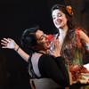 Ariadne auf Naxos - Deutsche Oper am Rhein