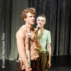 Die Aristokraten - Niedersächsische Staatstheater Hannover