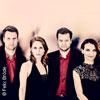 Armida Quartett