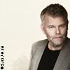Bild Arne Dahl: Sieben minus Eins