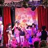 Aschenputtel - Mitspieltheater
