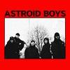 Bild Astroid Boys