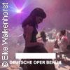 Aus dem Hinterhalt - Deutsche Oper Berlin