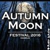 Bild Autumn Moon Wochenendticket