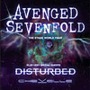 Bild Avenged Sevenfold - Special Guest: Disturbed & Chevelle