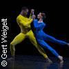 Bild Ballett Am Rhein - B.36