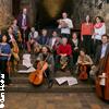 Bachische Abend-Musicken - Neues Bachisches Collegium Musicum