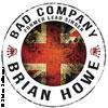 Bild Bad Company former Singer Brian Howe