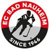Bild EC Bad Nauheim - Heilbronner Falken