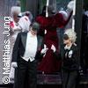 Un ballo in maschera - Deutsche Oper am Rhein