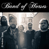Bild Band Of Horses