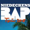 Niedeckens BAP - Tour 2018