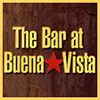 Bild The Bar at Buena Vista