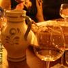 Bild Barkassenfahrt mit Weinprobe