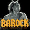 Barock - Europas gr��te AC/DC Tribute Show