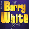 The Barry White Experience feat. Eric Conley and Orchestra