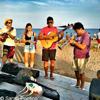 Mirmix Bash Global Music Party