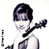 Kammermusikabend   Lisa Batiashvili, Sebastian Klinger, Milana Chernyavska