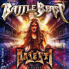 Battle Beast&Majesty: Bringer Of Pain Over Europe Tour 2017
