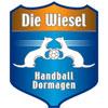 Bild TSV Bayer Dormagen - Ahlener SG