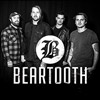 Bild Beartooth