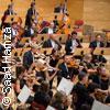 Philharmonie entdecken:  Beethoven 5