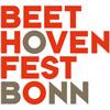 Bild Agnès Clément - Beethovenfest 2017