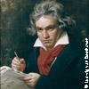 M�nchner Symphoniker: Beethoven: Symphonie Nr. 9