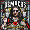 Bembers: Rock and Roll Jesus