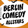 Bild Berlin Comedy Allstars