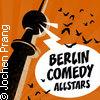 Berlin Comedy Allstars