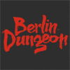 Bild Berlin Dungeon - Ticket an 1 Tag nach Wahl gültig