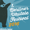 Bild 1. Berliner Ukulele Festival 2016 - Workshop & Konzerte