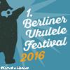 Bild 1. Berliner Ukulele Festival 2016 - Konzerte