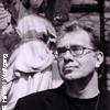 Bernard Jakoby: Gibt es ein Leben nach dem Tod - Vortrag