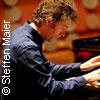 Bild Bernd Glemser, Klavier