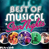 Bild Musical Starnights: The Best of Musical