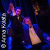 Ziemlich beste Freunde  -  Theater, Oper und Orchester Halle Karten