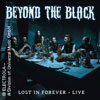 Beyond The Black: Lost in Forever Live 2016