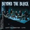 Bild Beyond The Black