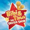 Bibi&Tina - Die Grosse Show