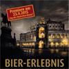 Bild BierErlebnis Dresden - die fröhliche Bus-Genuss-Tour