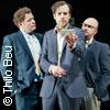 Bild Bilder von uns -Theater Bonn