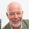 Bild Bill Mockridge: Alles frisch?! Lachen macht sexy