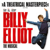 Bild Billy Elliot - The Musical