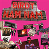Bild Birdy Nam Nam