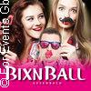 Bixnball Essenbach